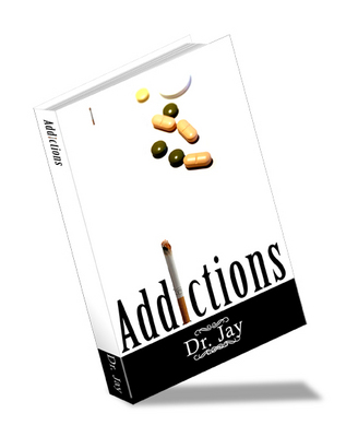 Product picture Fit2Live Addictions